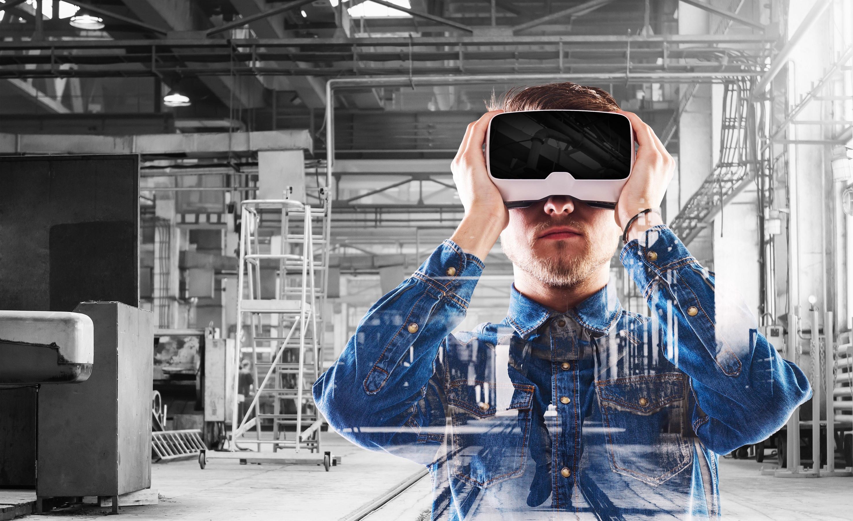 cn2c-virtual-reality