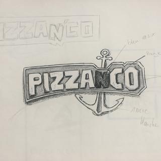 Création logo - dessin32.JPG