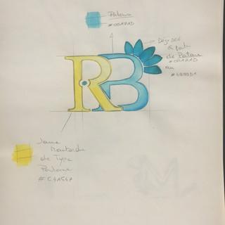 Création logo - dessin2132.JPG