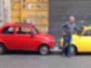 carrosserie-selles2.jpg