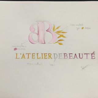 Création logo - dessin2.JPG