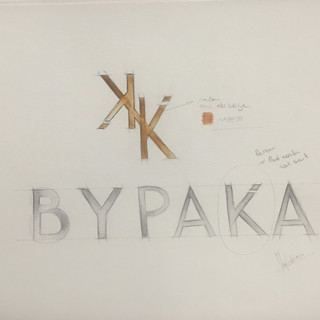 Création logo - dessin4.JPG