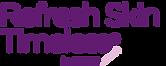 Logo-REFRESH_SKIN_TIMELESS-v2.png