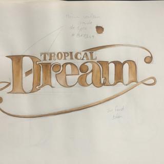 Création logo - dessin11.JPG