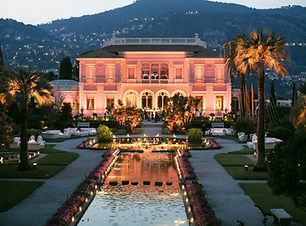 Villa-Ephrussi-de-Rothschild.jpg