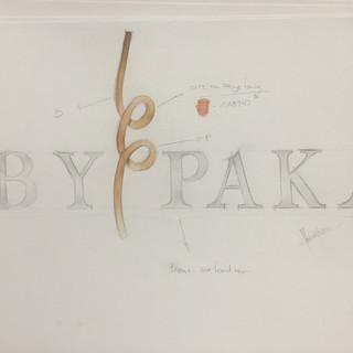 Création logo - dessin6.JPG