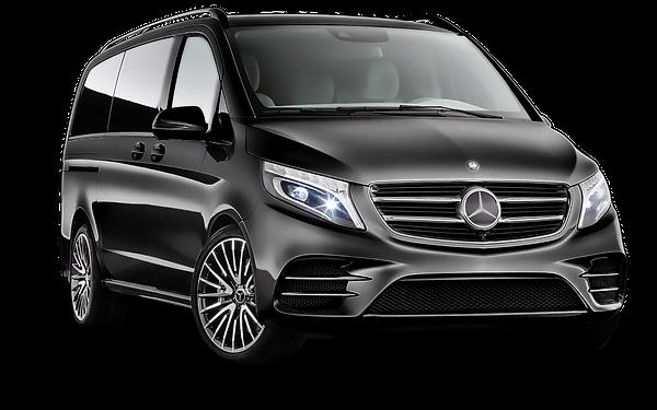 Mercedes-Benz-Concept-V-class.png