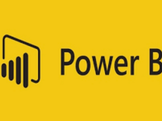 Analyse Risk with Power BI