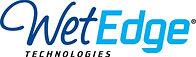 wet_edge_logo_edited.jpg