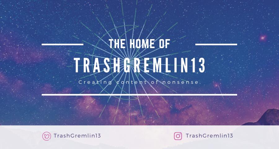 TrashGremlin13-3.png
