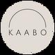 Kaabo - Final Logo Design-01.png