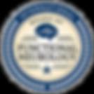ibfn-logo-main-180.png