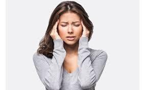 Hoofdpijn: je hoeft er niet mee te leren leven!