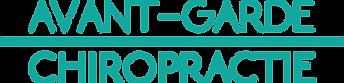 AVANT-GARDE CHIROPRACTIE, Guy Klooster, Chiropractie Haarlem, Chiropractie Bloemendaal, Chiropractie Overveen, Rugpijn, Rugklachten