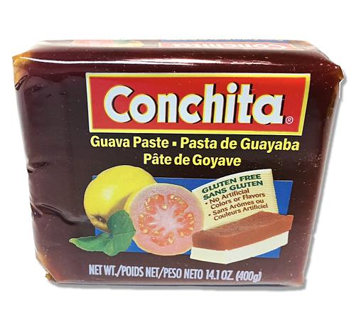 Conchitas Guava Paste