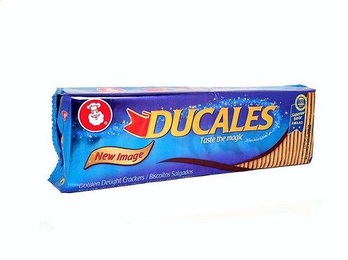 Ducales 294g