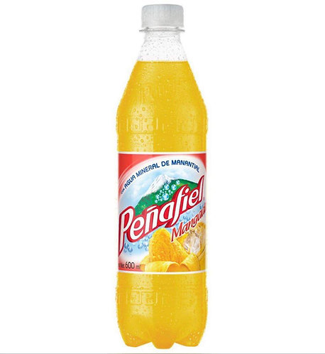 Peñafiel Mango 600ml