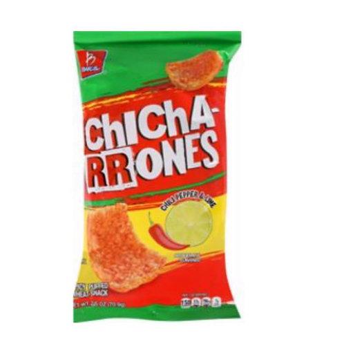 Chicharrones Barcel 70.9g