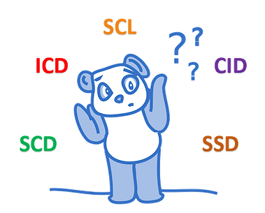 SCL (2).png