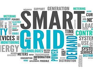 SmartGrid.jpg