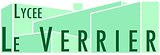 LOGO-lEVER-2021.png