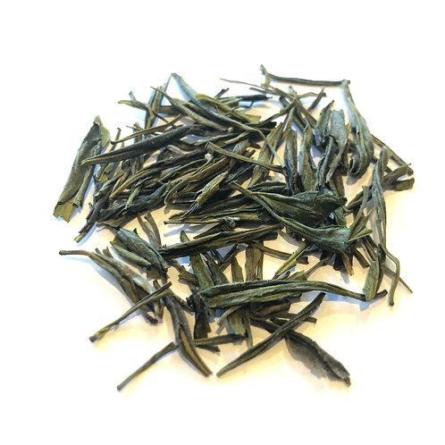 Jade Needles