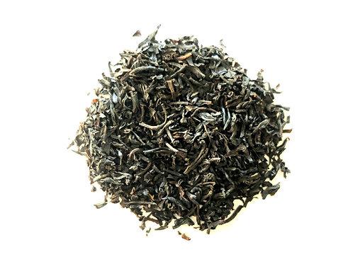 Caramel Ceylon
