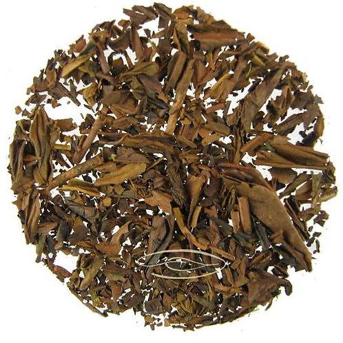 Roasted Green Tea, Japan, Japanese Green Tea, Loose Leaf