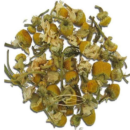 Chamomile Tea, Sleep Aid, Herbal Tea