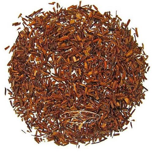 Organic, Red Bush Tea, Rooibos, South African Tea