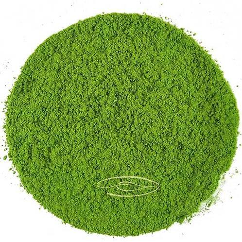 Ceremonial Grade, Matcha, Japanese Green Tea