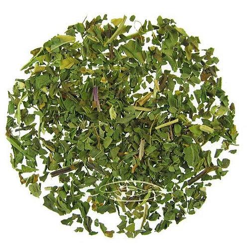 Herb, Herbal Tea, Peppermint Tea