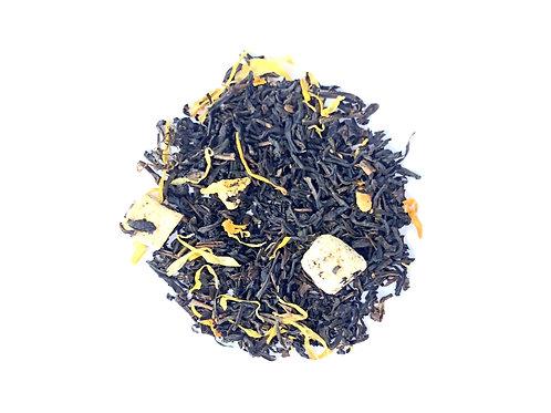 Mango Ceylon (Decaf)