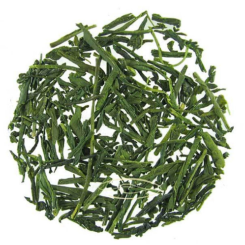 Premium Green Tea, Green Tea, Japan, Camilla Sinensis