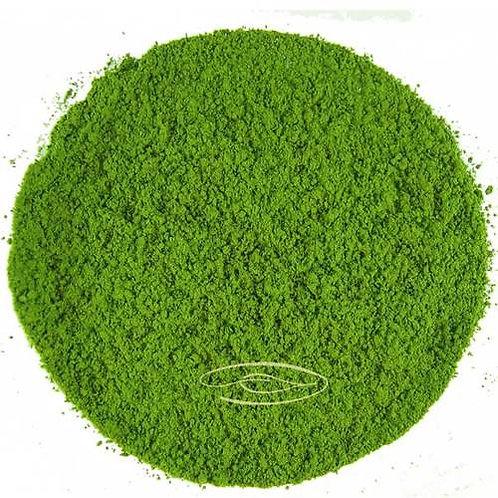 Ground Tea Leaves, Japanese Green Tea, Powdered Tea, Matcha, Jade, Japan, Camilla Sinensis