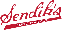 1280px-Sendik's_Food_Market_logo.svg.png