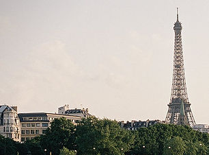 Matches Style Details Paris Fashion Week.jpeg