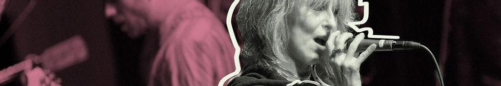 1704 VICE Chrissie Hynde.jpg