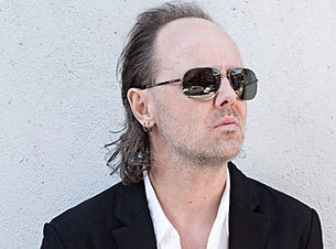 Lars Ulrich Interview.jpg
