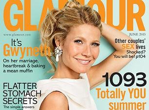 Glamour June 2015 cover.JPG