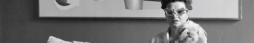 Mondo Corsini Peggy Guggenheim.jpeg