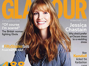 Glamour February 2014 cover.jpeg