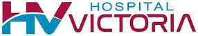 Hospital_Victoria.jpg