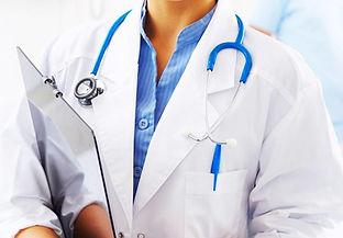 Clínica Corazón - Dra. Eunice Nayeli Rivera Luna. Nefróloga.
