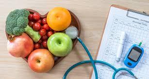 Atención integral para pacientes con diabetes