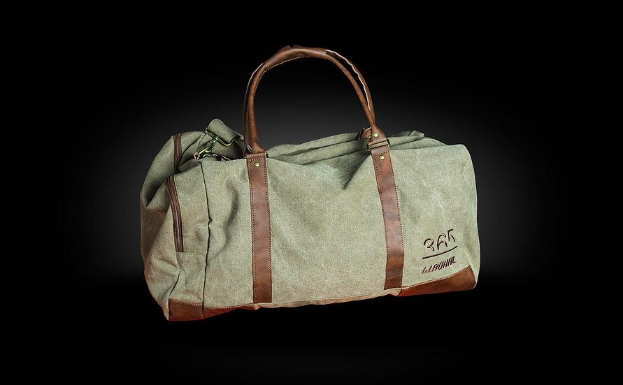 """WEEKENDER BAG """"GT 365 CLASSIC"""""""