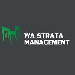 WA Strata Managment