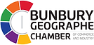 Bunbury Geographe Chamber of Commerce an
