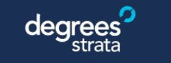 degrees-strata-Logo