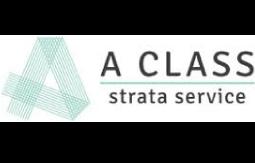 A-class-strata
